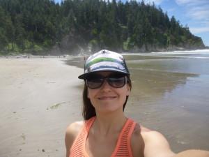 trucker hat, short sand beach, beach hat, hippy tree