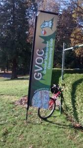 greater vancouver orienteering club stanley park