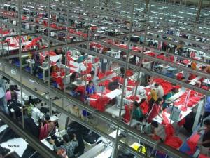 garments factory, bangladesh, clothing, workers