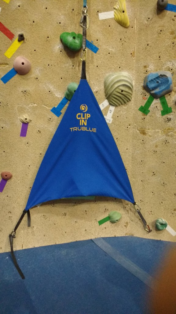climbing gym, rock climbing, auto belay