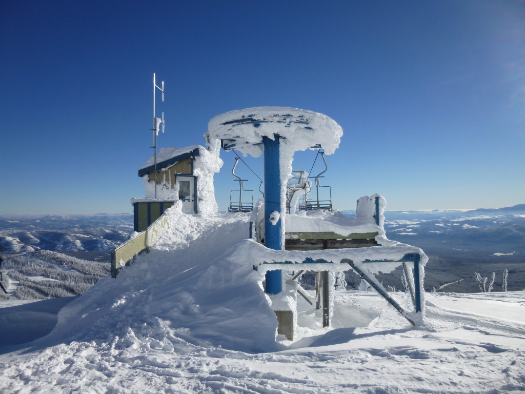 mount baldy, british columbia, bc, oliver, skiing, ski resort, chair lift
