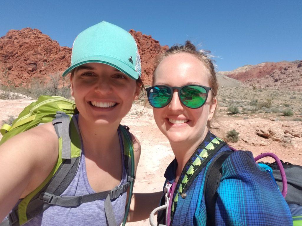 red rock canyon, red rocks, nevada, climbing, las vegas