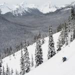 manning park, backcountry ski,rich so